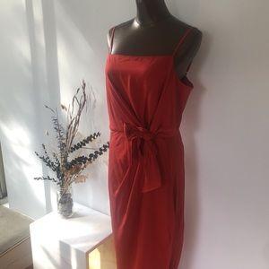Ted Baker London Maxi Dress